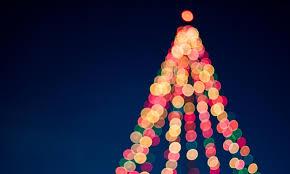 Monument Colorado Christmas Tree Lighting