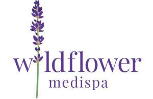 Wildflower Medispa
