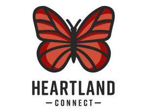 Heartland Connect Business Networking @ The Villa Restaurant