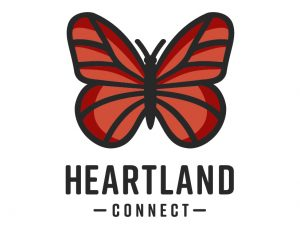 Heartland Connect Business Networking @ The Villa Restaurant