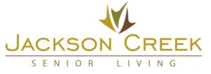 Jackson Creek Senior Living