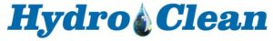 Hydro Clean Logo