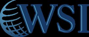 WSI Colorado Logo WSI Peak Digital Strategy
