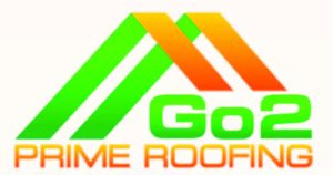 Go2Prime Roofing