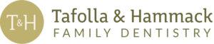 Tafolla & Hammack Dentistry