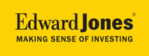 Edward Jones Jeff Maciejewski Colorado Springs Colorado