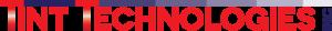 Tint Technologies Logo