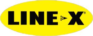 Linex Colorado Springs Logo