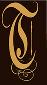 Townsend Group and Associates Colorado Springs Logo