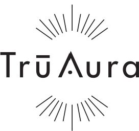 Logo TruAura Beauti Reflections by Becky Hume in Colorado Springs
