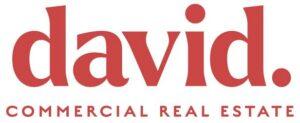 David Commercial Real Estate in Colorado
