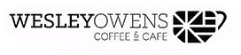 Wesley Owens Coffee & Cafe Monument Colorado logo
